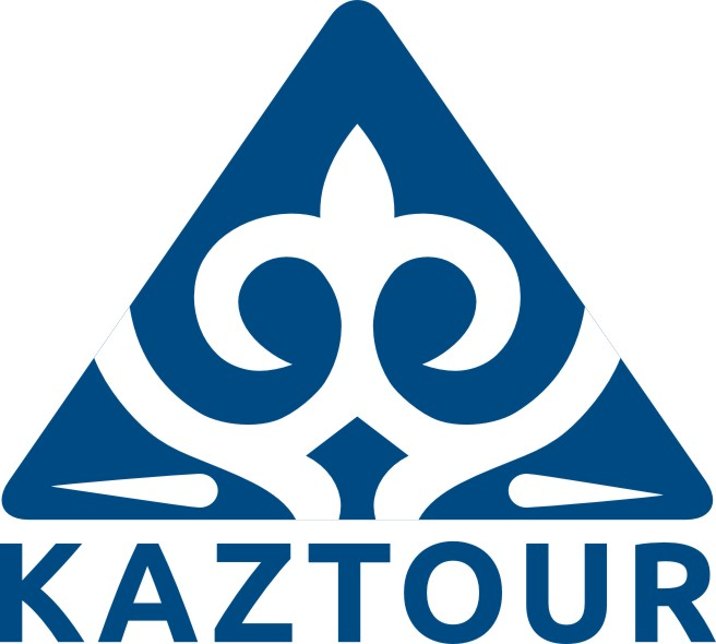 kaztour-logo-white