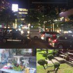 Отзывы: в Таиланд, Паттайя