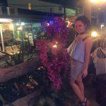 Отзывы: в Таиланд, Пхукет. Отель Baumancasa Patong Lodge 4*
