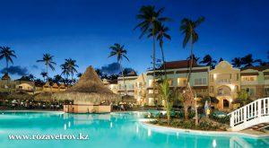 А вы готовы к отдыху в Доминикане? Последние места по выгодным ценам (5261-07)
