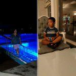 Отзывы: в Турцию, Белек. Отель Crystal Waterworld Resort & Spa 5*