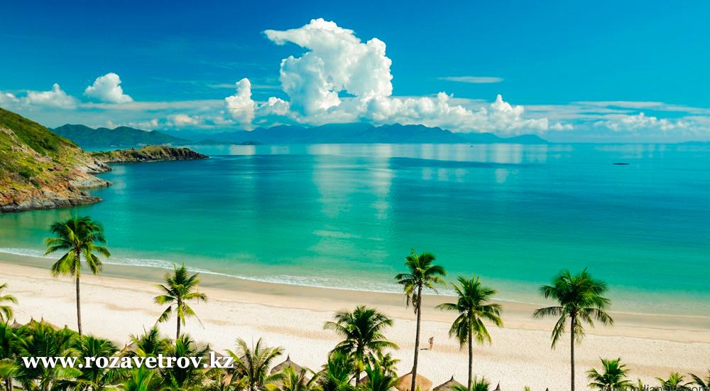 Летим в Гоа за летом по выгодным ценам - неделя отдыха под жарким солнцем Индии (5968-07)
