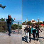 Отзывы: в Турцию, Кемер. Отель Orange County Resort Kemer 5*