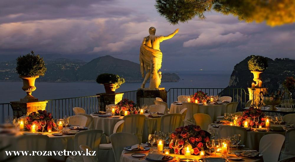 Узнайте больше об Италии - тематические экскурсионные туры на 14 августа (6595-07)