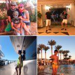 Отзывы: в Египет, Хургада. Отель Beach Albatros Resort 4*