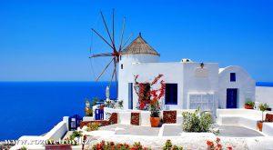 Туры в Грецию. Бюджетные отели Халкидики. Вылет из Алматы 03 июня (4399-23)