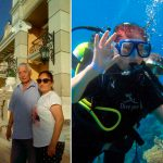 Отзывы: в Египет, Шарм эль Шейх. Отель IL Mercato Hotel & Spa 5*