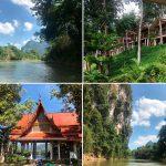 Отзывы: в Таиланд, Пхукет. Отель Baramee Hip Hotel Patong 3*