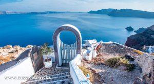 Высокий сезон в Греции - летние туры на остров Крит, вылет из Алматы (7608-07)