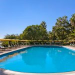 Отзывы: в Турцию, Анталья. Отель Antik Hotel & Garden 4*