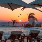Отзывы: в Египет, Шарм эль Шейх. Отель Cleopatra Luxury Resort 5*