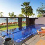 Отзывы: в ОАЭ, Дубай. Отель Anantara The Palm Dubai Resort 5*