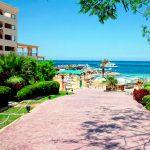 Отзывы: в Египет, Хургада. Отель King Tut Aqua Park Beach Resort 4*