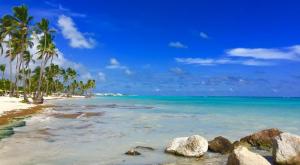 Туры в Доминикану - отличный выбор по системе