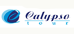 Туроператор Calypso Tour