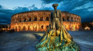 Экскурсионные туры в Италию, вылет из Алматы  16 сентября (4891-07)