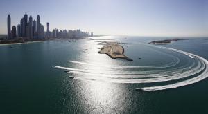 Отели в Дубае по выгодным ценам (4911-07/02)