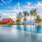 Отзывы: в Таиланд, Паттайя. Отель Pinnacle Grand Jomtien Resort 4*
