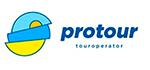 Туроператор Protour