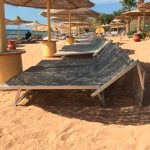 Отзывы: в Египет, Шарм эль Шейх. Отель Savoy Sharm El Sheikh 5*