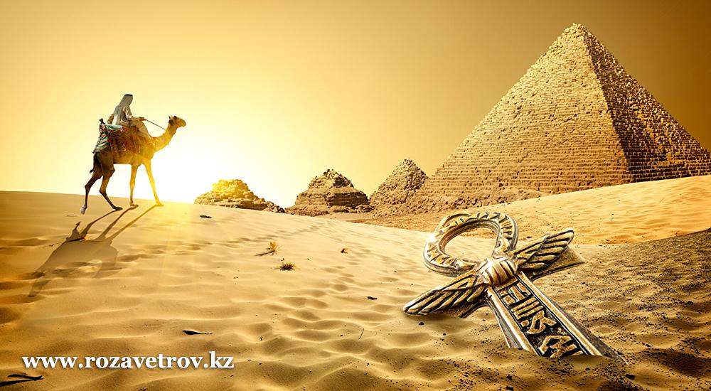 Недорогой отдых на Красном море - бюджетный тур в Египет по системе «все включено»