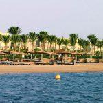 Отзывы: в Египет, Шарм эль Шейх. Отель Coral Sea Waterworld 5*