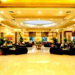 Отзывы: в Египет, Шарм эль Шейх. Отель Rehana Royal Beach Resort, Aqua Park & Spa 5*
