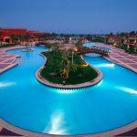 Отзывы: в Египет, Шарм эль Шейх. Отель Sharm Grand Plaza Resort 5*
