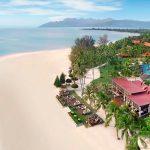 Отзывы: в Малайзию, Лагкави. Отель Meritus Pelangi Beach Resort And Spa 5*