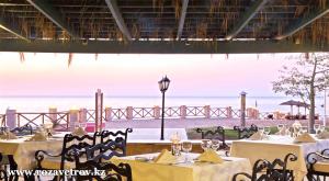 Горящие туры в Египет, Шарм-эль-Шейх из Алматы. Отличные отели по доступной цене (562
