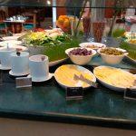 Отзывы: в Египет, Шарм-эль-Шейх. Отель Movenpick Resort Sharm El Sheikh 5*