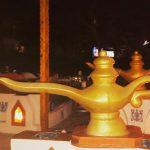 Отзывы: в Египет, Шарм-эль-Шейх. Отель Parrotel Beach Resort 5*