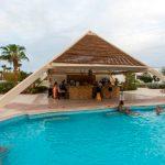 Отзывы: в Египет, Шарм-эль-Шейх. Отель Monte Carlo Sharm Resort & Spa 5*