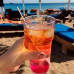 Отзывы: в Египет, Шарм-эль-Шейх. Отель Ghazala Beach 4*