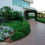 Отзывы: в Турцию, Анталия. Отель Miracle Resort 5*