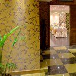 Отзывы: в ОАЭ, Дубай. Отель Rose Park Hotel Al Barsha 4*