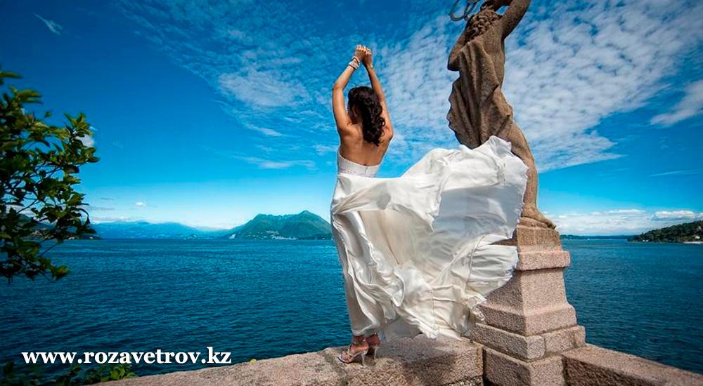 Туры в Грецию - старт продаж лето 2020. 11 дней отдыха на острове Крит по выгодным ценам (7529-07)