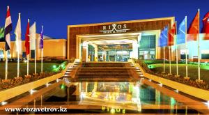 Горящие туры в Египет. Лучшие курорты Шарм-эль-Шейха по самым лучшим ценам (5781-22)