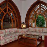 Отзывы: в Египет, Шарм-эль-Шейх. Отель The Grand Hotel Sharm El Sheikh 5*