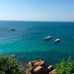 Отзывы: в Таиланд, Паттайя. Отель Cosy Beach 3*