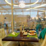 Отзывы: в ОАЭ, Рас-аль-Хайма. Отель Bin Majid Acacia Hotel and Apartments 4*