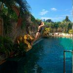 Отзывы: в Таиланд, Пхукет. Отель SM Resort 3*