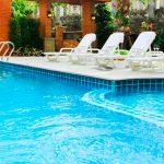 Отзывы: в Таиланд, Пхукет. Отель Baan Sailom Hotel 3*
