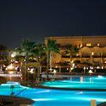 Отзывы: в Египет, Шарм-эль-Шейх. Отель Royal Albatros Moderna 5*
