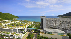 Комбинированные туры в Китай — остров Хайнань. Снижение стоимости на пляжный отд�