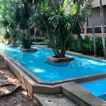 Отзывы: в Таиланд, Паттайя. Отель Botany Beach Resort 3*