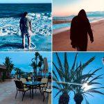 Отзывы: в Турцию, Белек. Отель Crystal Tat Beach Golf Resort & Spa 5*