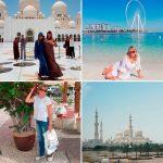 Отзывы: в ОАЭ, Дубай. Отель Hawthorn Suites by Wyndham 4*