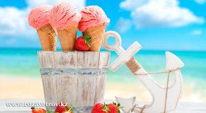 Экзотический отдых в Индонезии - несколько дней жаркого лета на пляжах острова Ба�