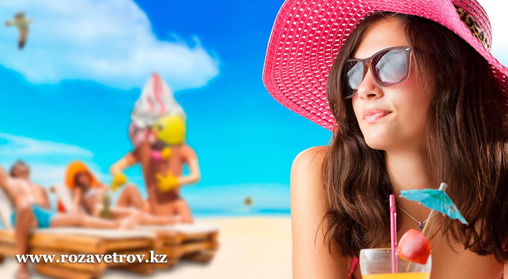 Туры в Болгарию - 11 дней отдыха на лучших морских курортах страны (7613-07)